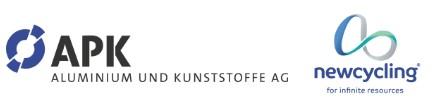 APK Logo