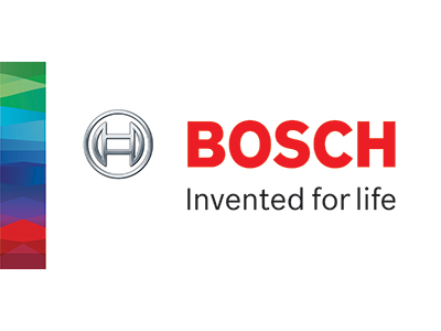 Robert Bosch GmbH – Packaging Technology