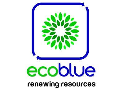 Ecoblue