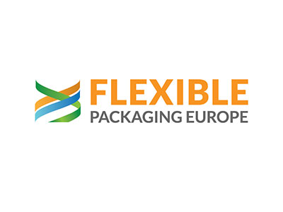 Flexible Packaging Europe