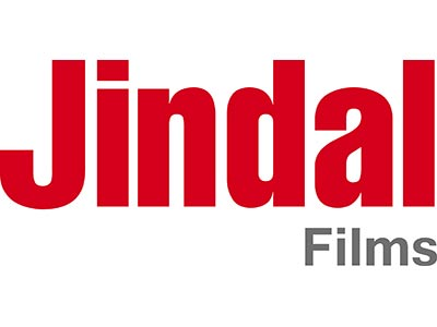 Jindal Films Europe