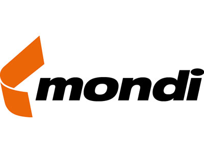 Mondi Consumer Packaging