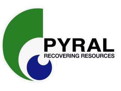 Pyral AG