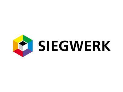 Siegwerk