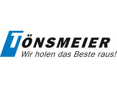 Tönsmeier Wertstoffe GmbH & Co. KG
