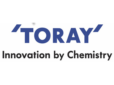 Toray Films Europe