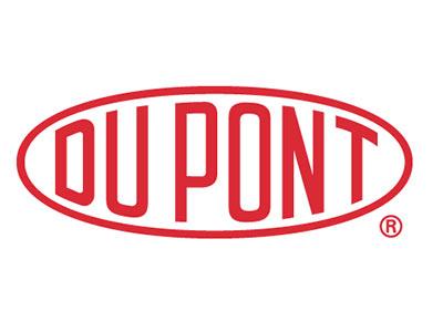 DuPont de Nemours Intl Sàrl