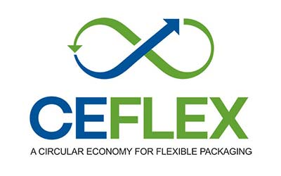 Press Release: New flexible packaging industry consortium to bring circular economy solutions
