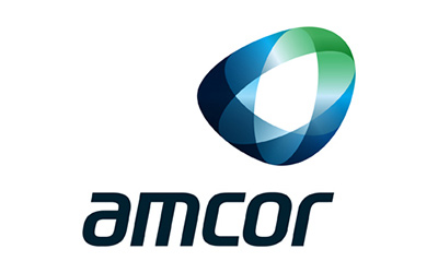 Collaborating to solve packaging sustainability challenges is theme of Amcor's new podcast series
