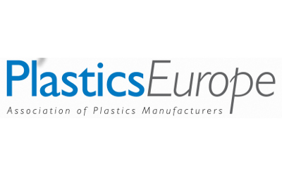 Plastics Strategy: Innovation with Plastics for a Circular and Resource Efficient Europe