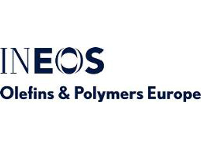 INEOS Olefins and Polymers Europe