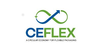 Press Release – CEFLEX: Surge in collaboration boosts support for circular economy solutions for flexible packaging