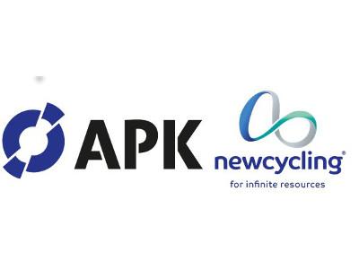 APK Aluminium und Kunststoffe AG