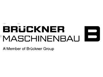 Brückner aims for sustainable packaging