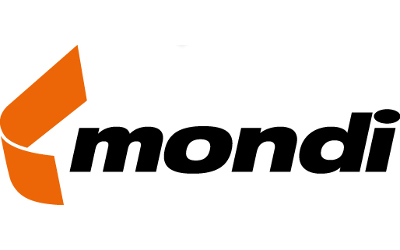 Mondi's BarrierPack Recyclable wins award, further extends functionality with added gas barrier