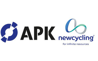 MOL Group and APK Form Strategic Partnership for Plastic Recycling