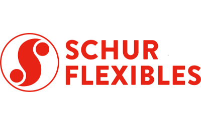 Schur Flexibles  FlexiClose(re): Winner of German Packaging Award in Gold and in the category Sustainability