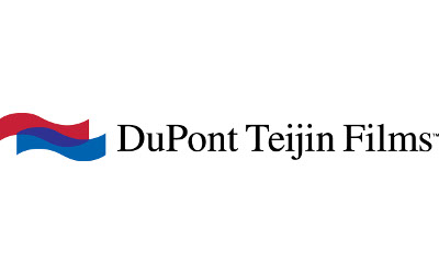 DuPont Teijin Films Introduces Polyester Films Range with up to 50 Percent Post-Consumer Recycled rPET Content