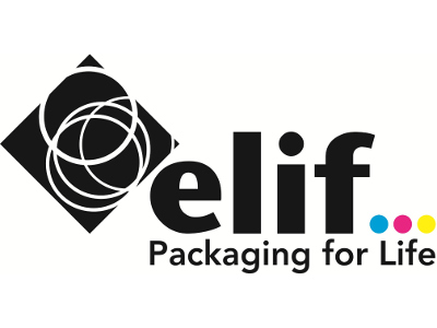 FFP Packaging Solutions
