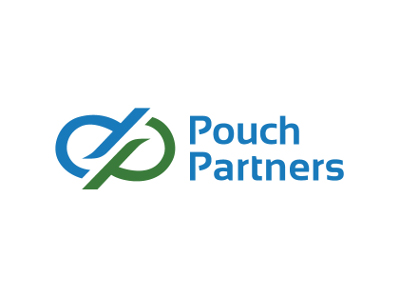 Polypouch