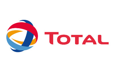 Total associates with partners to create a closed loop recycling chain in construction films