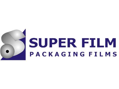 SÜDPACK Verpackungen GmbH & Co.KG