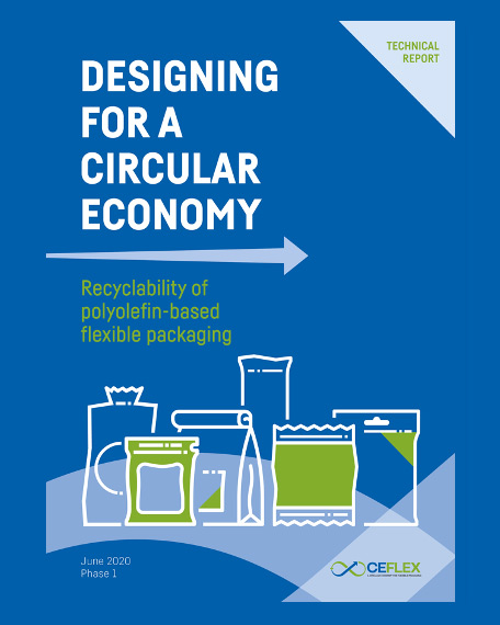 Designing for a Circular Economy