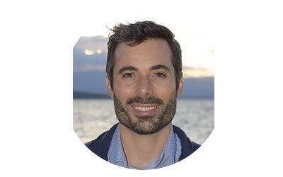 Interview: Jesús MAZA LISA, Packaging Materials Development Manager – Flexibles, Danone