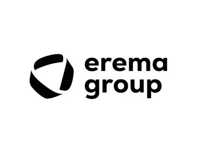 EREMA Group GmbH