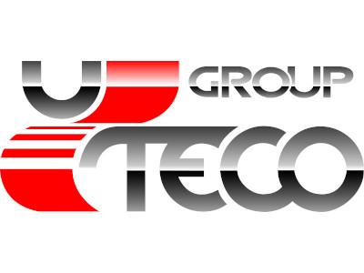 Uteco Group