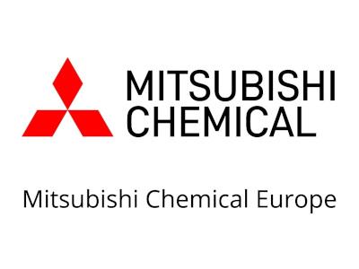 Mitsubishi Chemical Europe