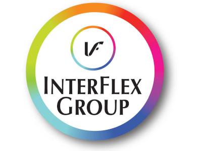 InterFlex Group