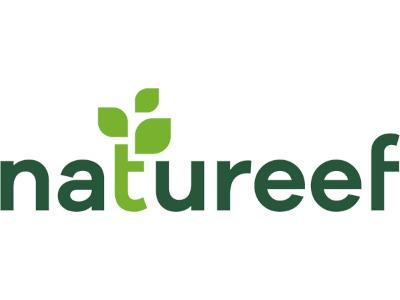 Association Natureef