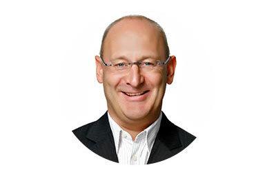 Introducing CEFLEX's new board member – Geert Van Ballaer