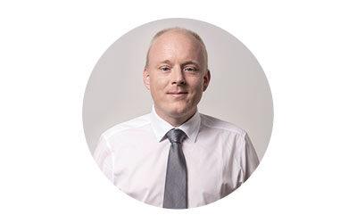 Introducing CEFLEX's new board member – Clemens Kitzberger